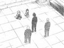 Haiji and Chitose interrogated.png