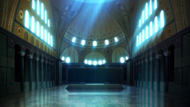 Ryuuzanmaru Samanosuke Mori // Física (aumento de poder)-Reiatsu 640px-Monumento_de_la_Vida