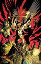 Savage Hawkman Vol 1 18 Textless.jpg