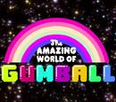 Die fantastische Welt von Gumball Wiki