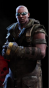 Griffin gears.png