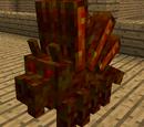 Fyracryx