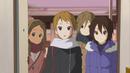 Sawako's visit.png