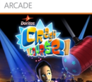 Doritos Crash Course (Xbox Arcade)