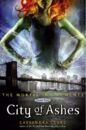 CityofAshes cover en.jpg