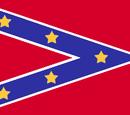 Federación de Georgia