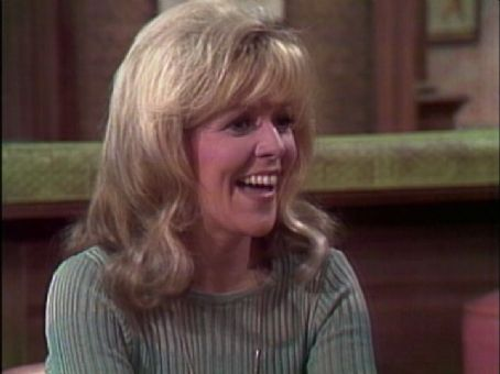 Arlene Golonka (born January 23, 1936, in Chicago) is an American ...