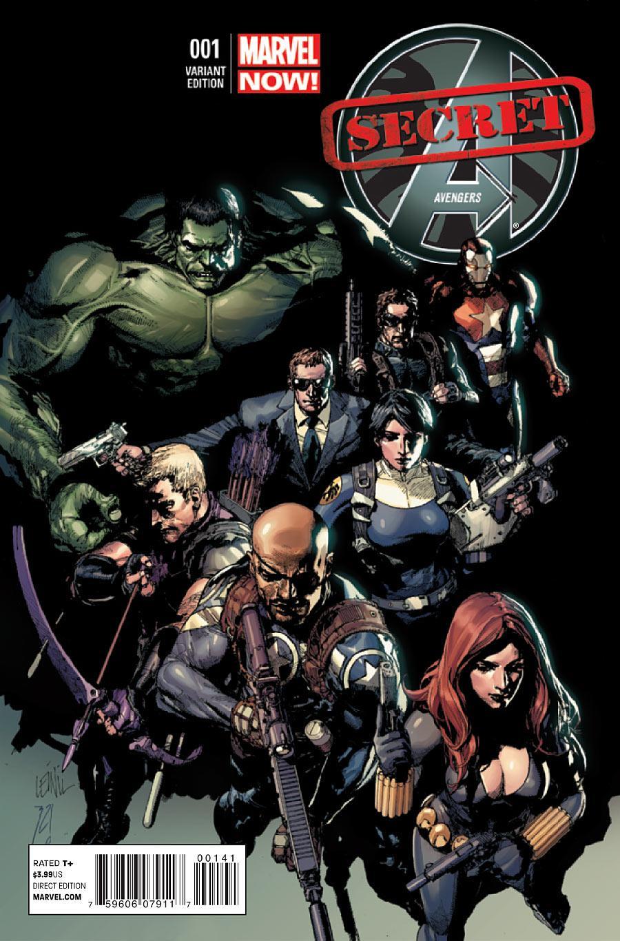http://img2.wikia.nocookie.net/__cb20130207235020/marveldatabase/images/7/77/Secret_Avengers_Vol_2_1_Yu_Variant.jpg