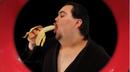 Antonio; Banana.png