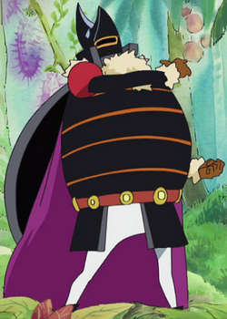 http://img2.wikia.nocookie.net/__cb20130208031715/onepiece/images/thumb/9/92/Heracles_Anime_Infobox.png/250px-Heracles_Anime_Infobox.png