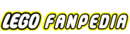 Lego Fanpedia Test Wordmark.png