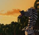 Madagascar/Galería