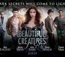 Nblonkenfeld/Beautiful Creatures (Movie) Review