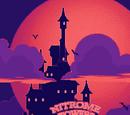 Nitrome Towers