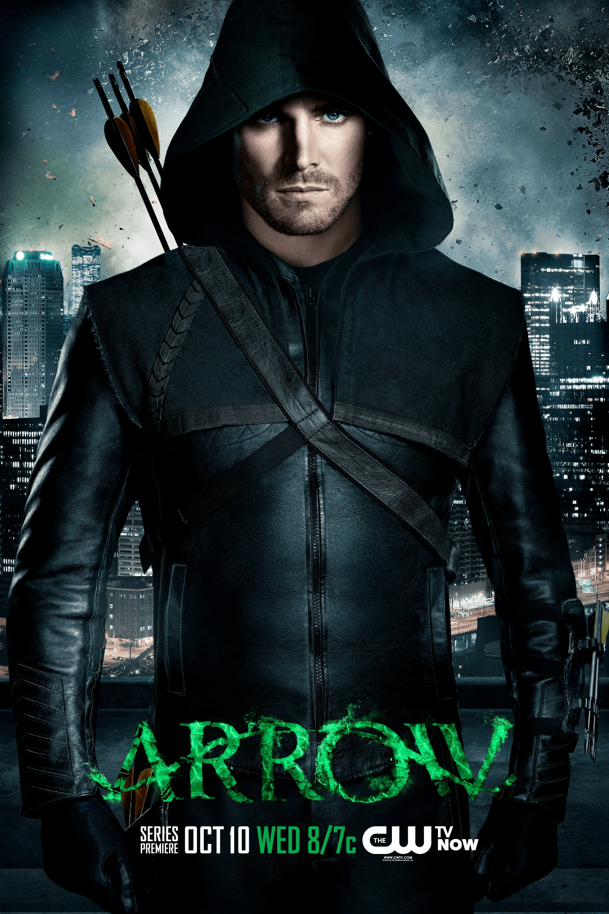 http://img2.wikia.nocookie.net/__cb20130209042226/arrow/images/0/06/Arrow_dark_promo.png