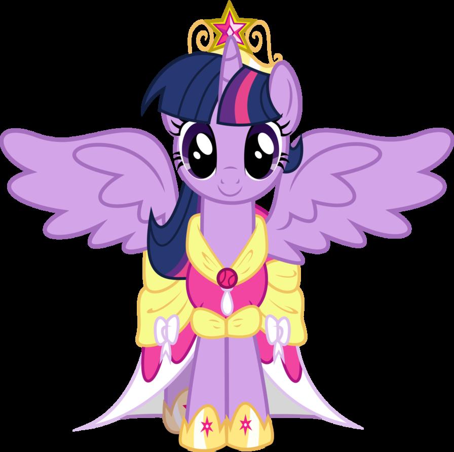 Archivo:Princess twilight sparkle by canon lb-d5t71u2.png ...