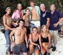 Tribos de Palau