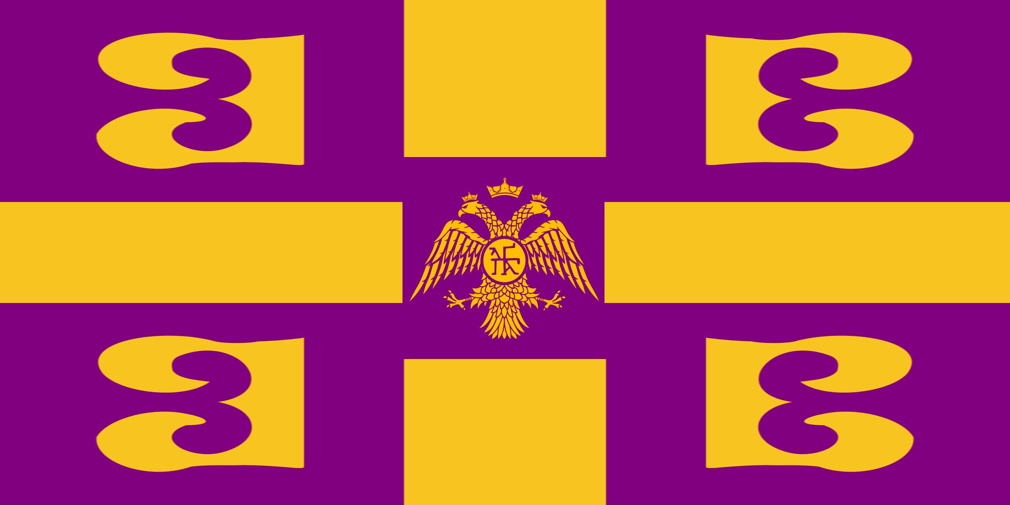 A History of Byzantium  Books on Google Play