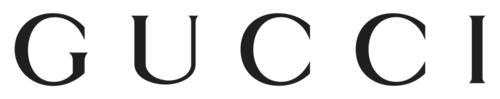 Image - GUCCI logo.png - Lana Del Rey Wiki - Wikia