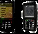 Whiz Cellphone