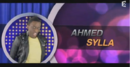Ahmed Sylla-Prime.png