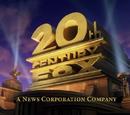 Películas de 20th Century Fox