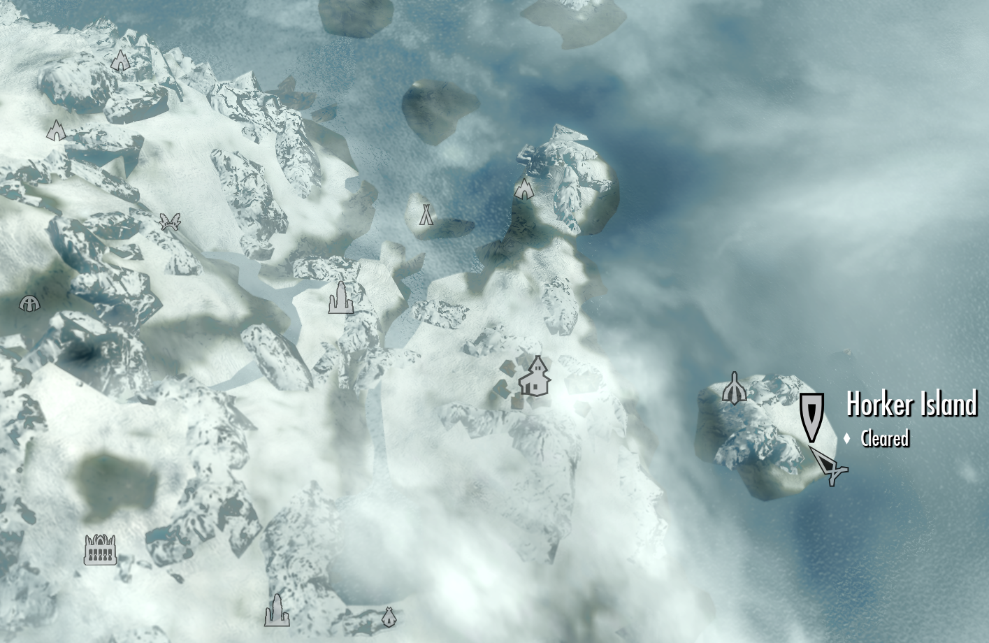 http://img2.wikia.nocookie.net/__cb20130211022301/elderscrolls/images/c/c9/Horker_Island_Map.png