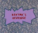 Reptar's Revenge