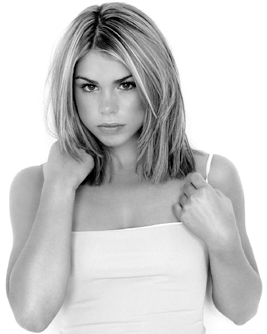 Billie piper wiki caroldoey