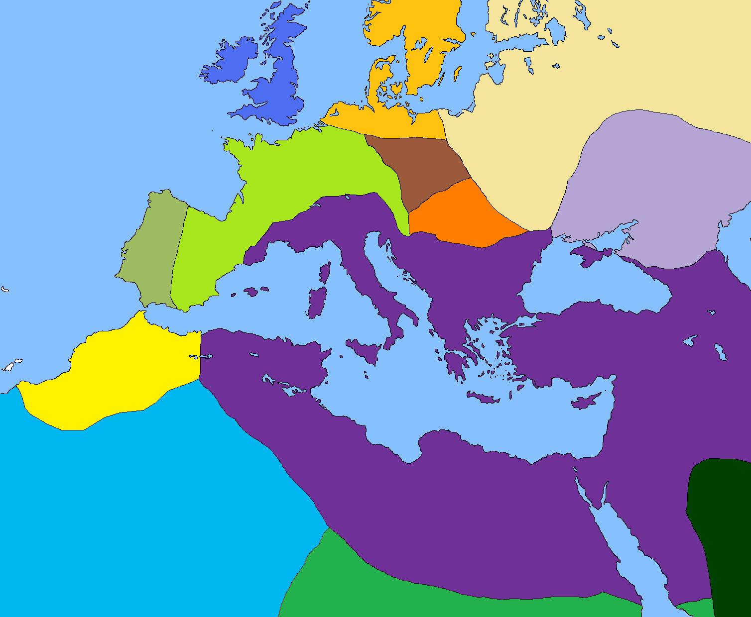 roman empire history - HD1508×1240