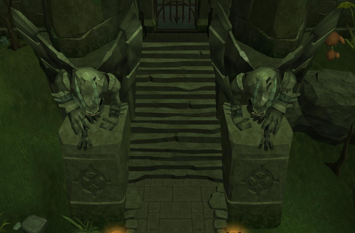 demon slayer lunagang