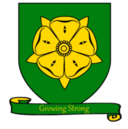 Tyrell Coat of Arms.png