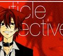 Cuticle Detective Inaba Wiki