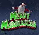 Feliz Madagascar/Galería