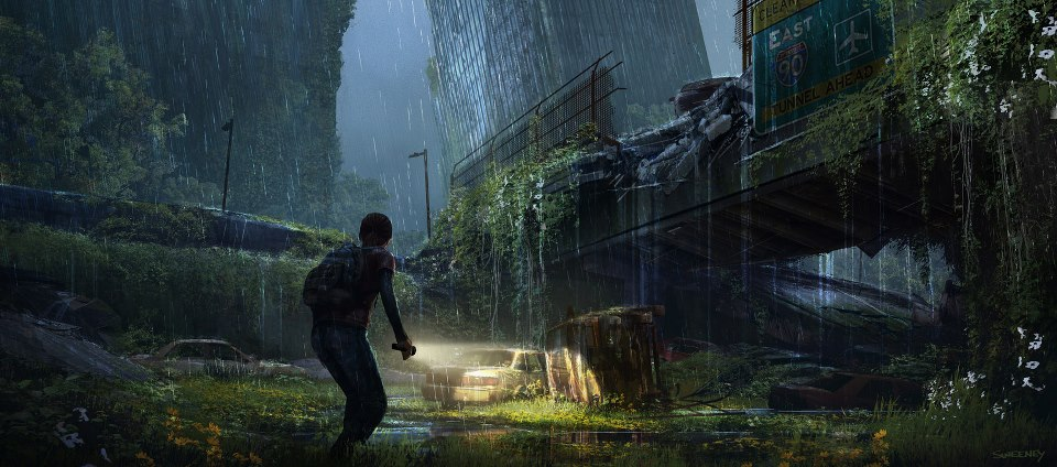 The Last of Us - 42