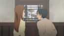 Sawako and Horigome 2.png