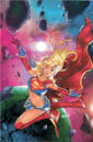 Ame-Comi Girls Featuring Supergirl Vol 1 5 Textless.jpg