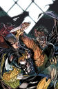 Batgirl Vol 4 17 Textless.jpg
