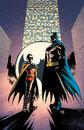 Batman and Robin Vol 2 17 Textless.jpg