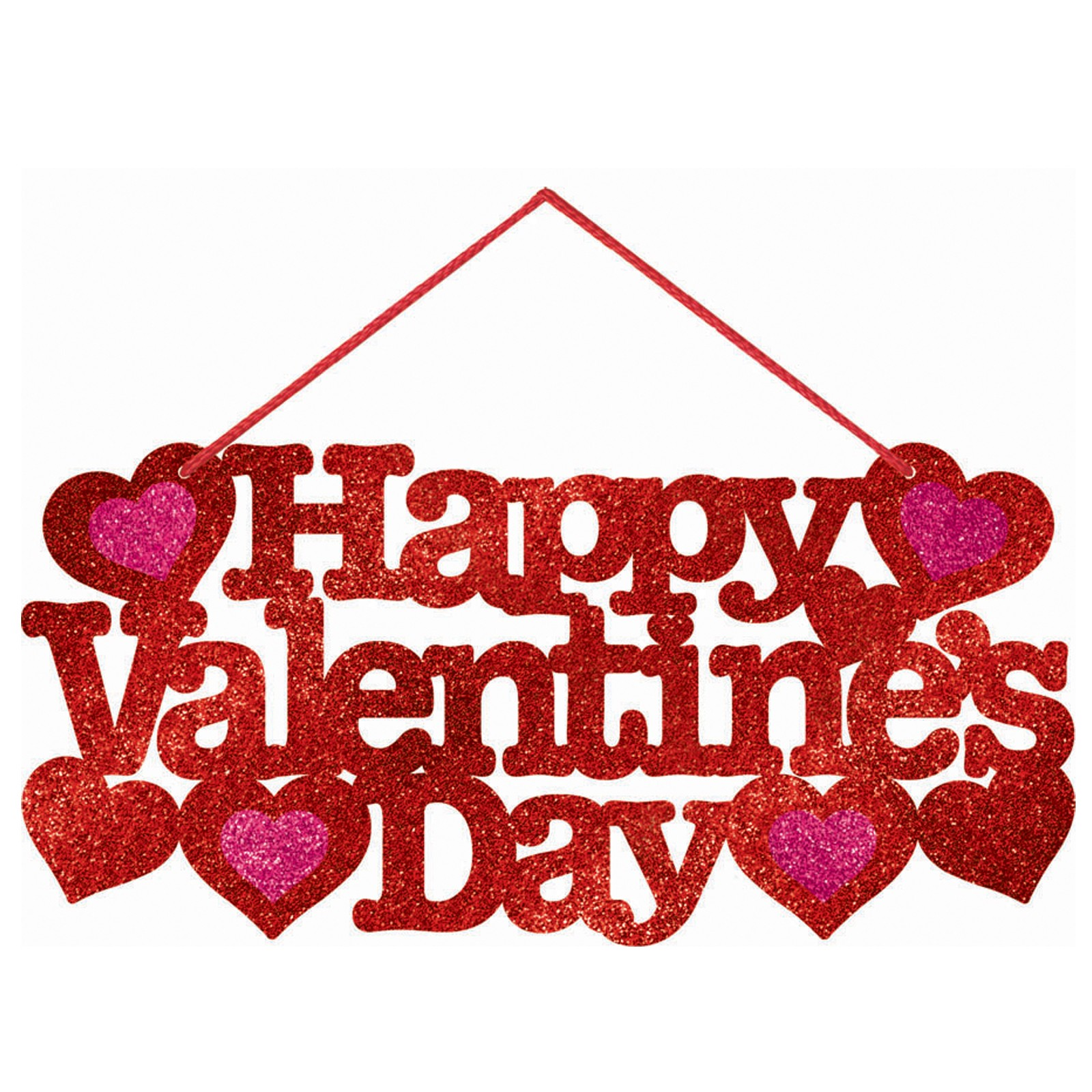 [Happy_valentines_day]