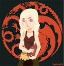 Daenerys by samtronika.png