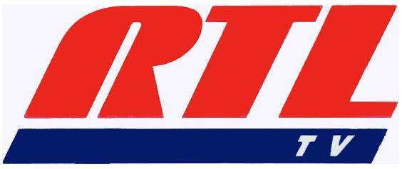 Rtl No