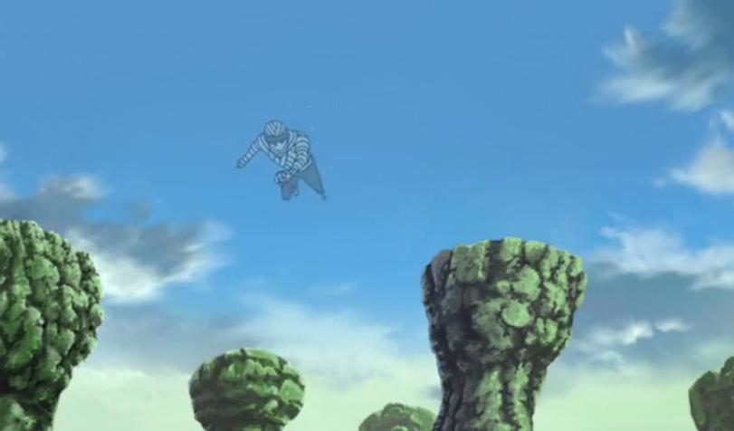 Mu Mu_voando