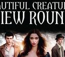 Porterfield/Beautiful Creatures - Review Roundup