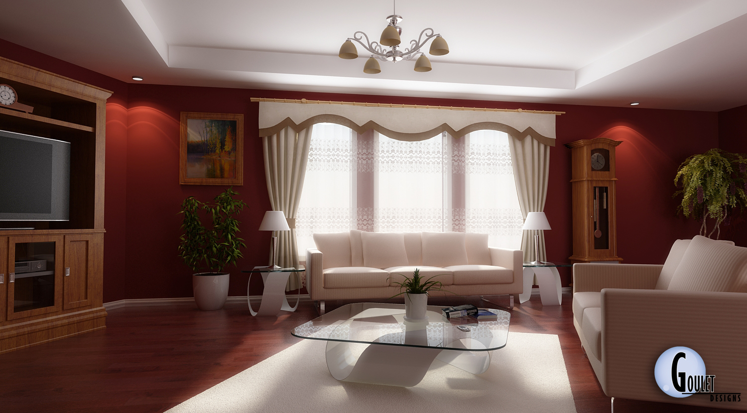 File:Lovely-remarkable-red-purple-living-room-ideas.jpg