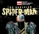 Superior Spider-Man Vol 1 4