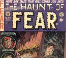 Haunt of Fear Vol 1 25