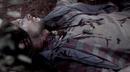 Massak-death.png