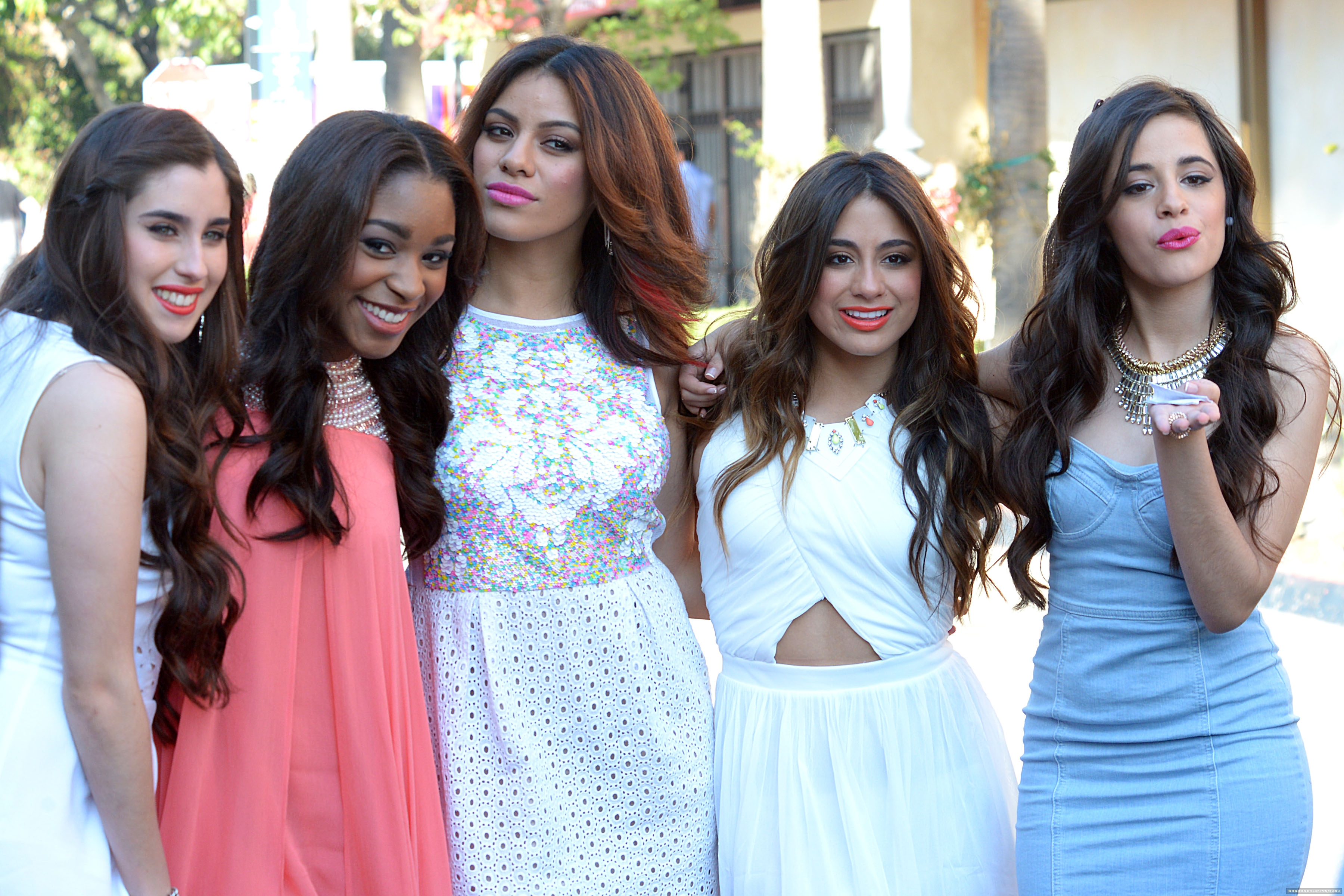 Full resolution      3 600   215  2 400 pixels  file size  3 25 MB  MIME    Fifth Harmony Ages And Birthdays