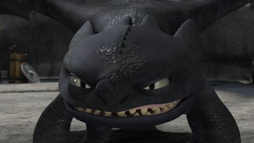 Nightfury Vs Skrill Results School Of Dragons How To
